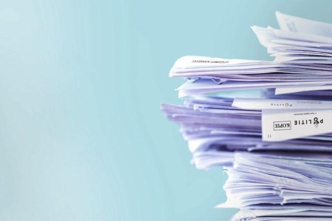Openbaar Ministerie na analyse 1307 dossiers politie Horst: tien zaken 'besmet'