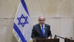 Einde tijdperk: nieuwe Israëlische regering zonder Netanyahu