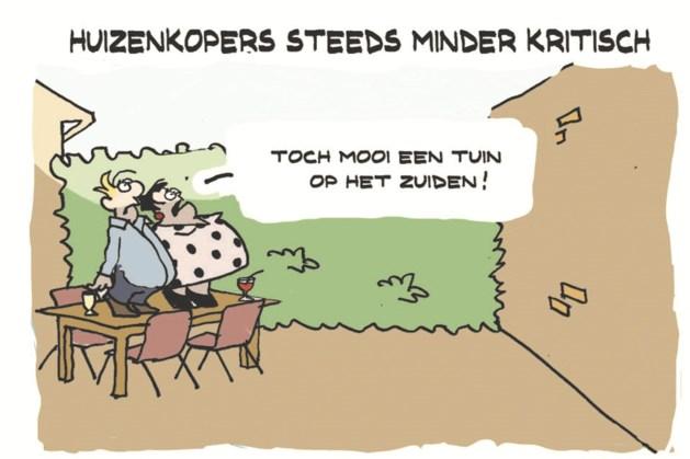 Toos & Henk - 14 juni 2021