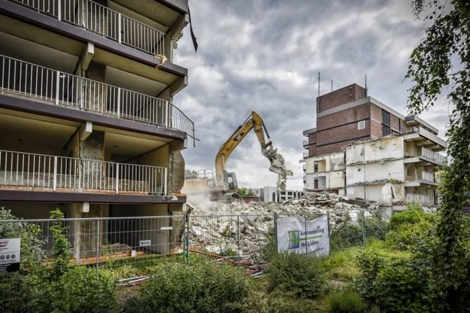 Onderzoek: woningen op plek voormalig verzorgingshuis De Wietel en basisschool in Panningen