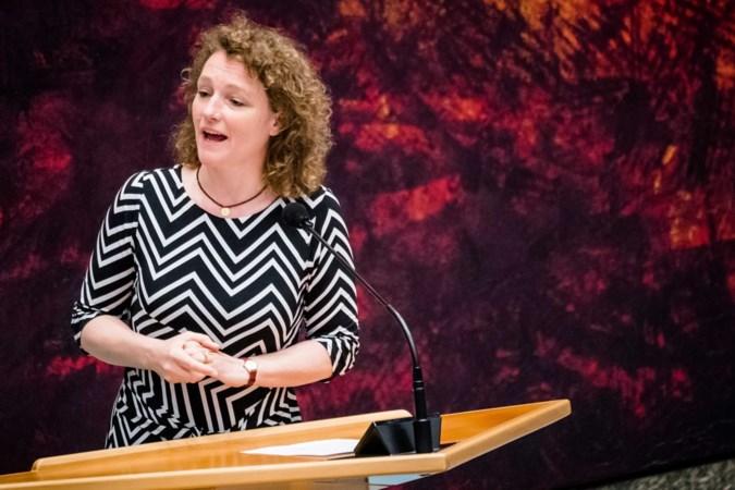 SP en PvdA willen 'onmiddellijk' duidelijkheid over toeslagenmemo