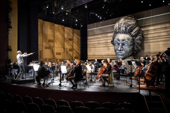 Philharmonie zuidnederland mikt op diversiteit