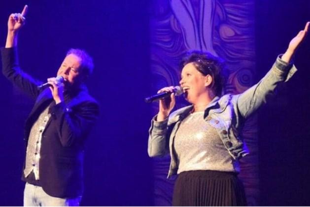 Liedjesfestival Piëlhaas krijgt dit jaar een nieuwe winnaar