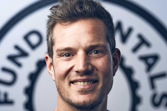 Thijs gelooft niet in spaargeld: 'Liever uitgeven aan leuke dingen'
