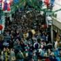 Wie haalde een kroketje voor Kohl? Op zoek naar anekdotes over Eurotop Maastricht 1991