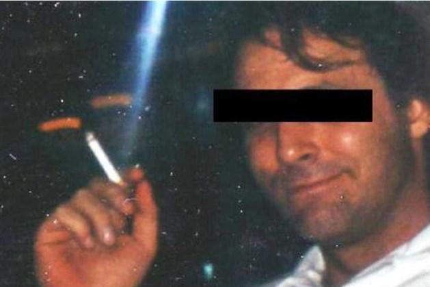 Kroongetuige in zaak Holleeder van aardbodem verdwenen: 'Misschien is hem iets overkomen'