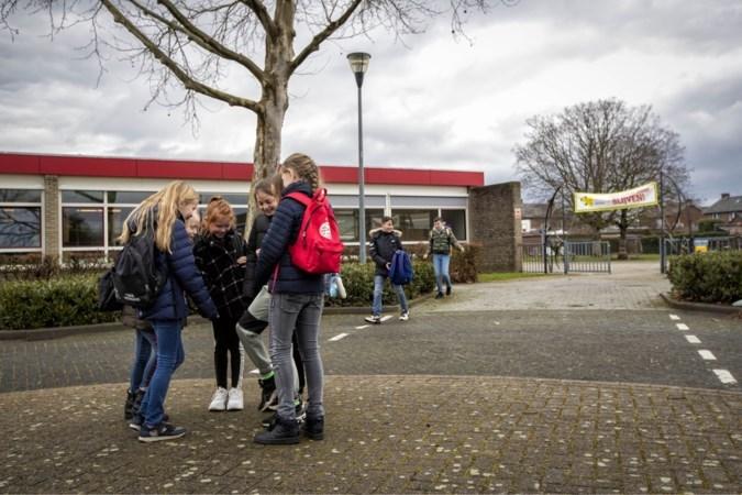 Basisschool in Kelpen-Oler blijft nog zeker één jaar open, school in Heibloem in vergevorderd stadium van overname