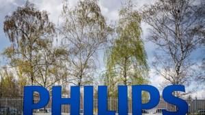 Philips zet nog eens 250 miljoen euro opzij voor terugroepactie van slaap- en ademhalingsapparatuur