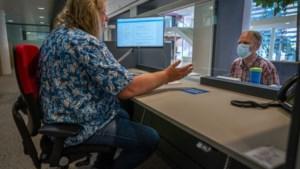 Kantoren Belastingdienst weer open voor hulp bij aangifte