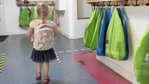 Voor het eerst in twintig jaar stakingen in kinderopvang