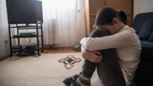 Man uit Roermond moet vijf jaar de cel in voor het jarenlang misbruiken van minderjarige stiefdochter