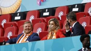 Media positief over Oranje, al zijn niet alle twijfels plots verdwenen