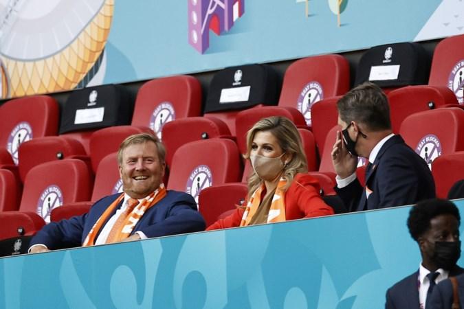 Nederlandse en buitenlandse media positief over openingsduel van Oranje, al zijn niet alle twijfels plots verdwenen