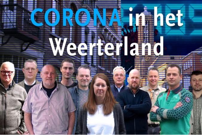 Gemeente Weert draagt 3000 euro bij aan film over corona in het Weerterland