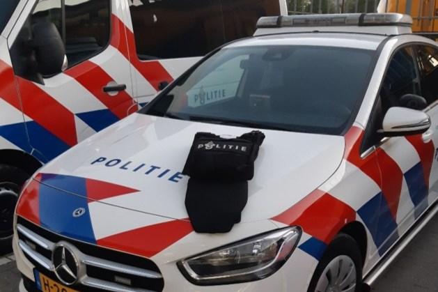 Man die ex achtervolgde met hulp van burgers en speurhond opgepakt in Geleen