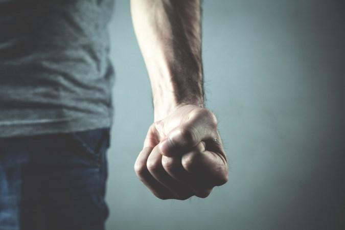 Justitie eist vier jaar cel voor man uit Roermond voor onder meer drugshandel en mishandelingen