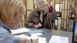 Hulp bij aangifte kan nu weer in levende lijve op het belastingkantoor