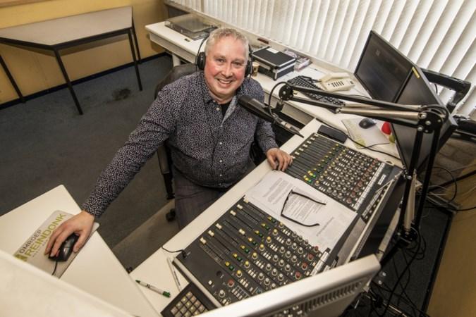 Lokale omroepen Horst en Peel en Maas gaan samen verder