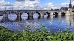Limburg populairste provincie voor een vakantie in eigen land