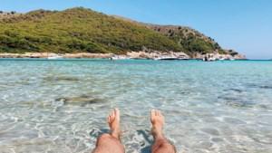 Oproep RIVM: laat je testen na vakantie in Spanje of Portugal (ook zonder klachten)