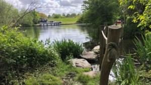 Uitwandelen: rust en vakantiegevoel rond de Maasplassen in Panheel en Heel