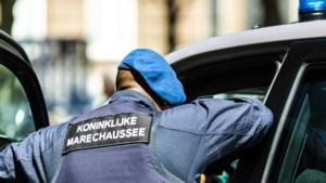 Marechaussee pakt Duitser in Heerlen op voor witwassen en drugshandel