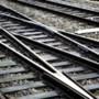 Urenlang geen treinverkeer tussen Venlo en Horst-Sevenum na aanrijding