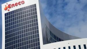 Energieconcern Eneco gaat voor 2035 gascentrales sluiten of ombouwen