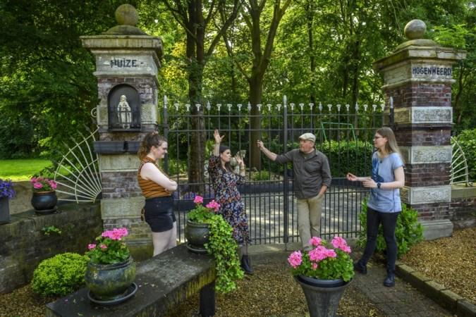 Studenten proberen mensen ook naar buitenwijken Maastricht te lokken: 'Ook in Heugem zijn genoeg mooie plekjes'