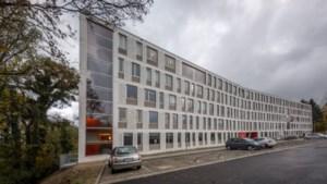 Worden er nu wel of niet studentenwoningen gebouwd op plek voormalige Opel-garage in Vaals?