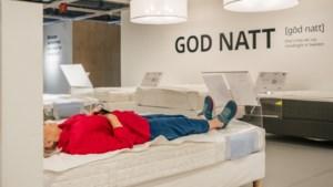 IKEA Frankrijk krijgt miljoen boete voor bespioneren personeel met privédetectives