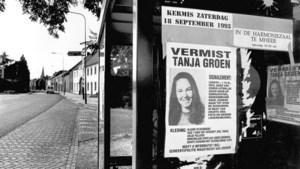 Zoekactie naar Tanja Groen begonnen