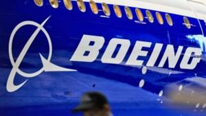 EU en VS bevriezen sancties om conflict rond subsidies voor Boeing en Airbus
