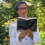Josette Poolen uit Doenrade brengt debuutroman <I>Eva en Eva</I> uit