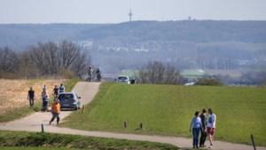 Opinie: 'Enorme verkeersdrukte in Heuvelland schreeuwt om actie, voordat het gigantisch misgaat'