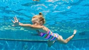 Zwemvaardigheid bij kinderen door corona beneden peil: bijspijkercursussen in Venlo en Panningen