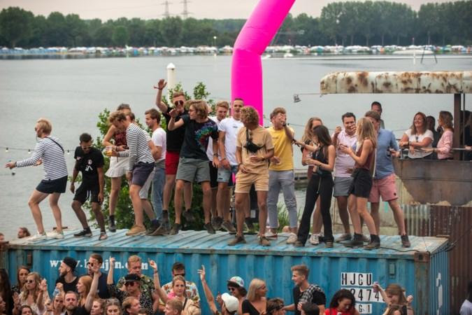 Wordt Solar het eerste meerdaagse festival in Nederland zonder mondkapjes en anderhalvemeterregel?