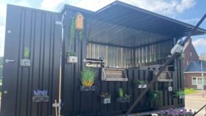 Tóch biertje drinken in St. Odiliënberg deze zomer; lokale ondernemer opent tijdelijk pop-up terras