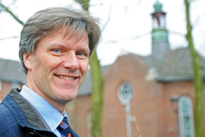 Goed of fout? 30 juni dag des oordeels voor wethouder Jan Loonen