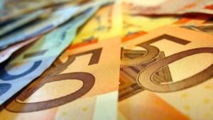 Te kleine regelafstand in inschrijving: deurwaarder Venlo loopt werk geldboetegigant CJIB mis
