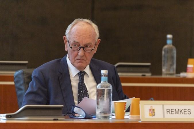 PVV, CDA en Forum zetten in spoeddebat opnieuw in op zakencollege: 'Anders weet ik het ook niet meer'