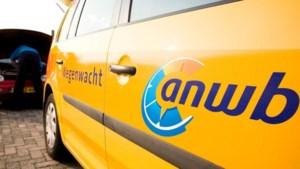 ANWB gaat stroom en gas verkopen