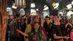 PAS Festival verhuist naar terrein Tapijnkazerne Maastricht