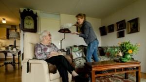 De broekriem wordt aangehaald in Beesel: specifieke zorg wordt beperkter en duurder