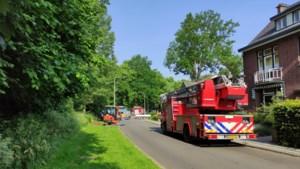 Woningen ontruimd na meerdere gaslekkages in Maastricht