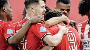 PSV treft Nederlands getint Galatasaray in voorronde Champions League