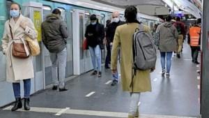 Avondklok in Frankrijk eindigt op 20 juni