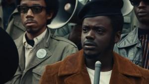 Daniel Kaluuya over zijn rol als Black Panther-voorman in 'Judas and the Black Messiah': 'Ik wil een punt maken'