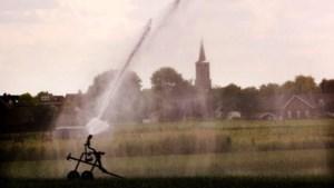 Gebruik oppervlaktewater in Noord -en Midden-Limburgse natuurgebieden verboden