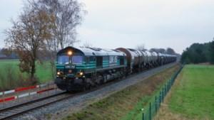Nieuw onderzoek naar IJzeren Rijn: ziet Nederland nu toch heil in spoorverbinding?